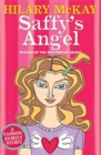 Image for Saffy's angel