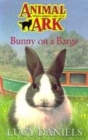 Image for Bunny on a barge