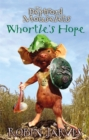 Image for Whortle's hope