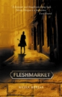 Image for Fleshmarket