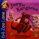 Image for Joey the kangaroo