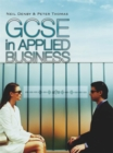 Image for GCSE in applied business