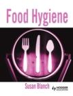Image for Food hygiene