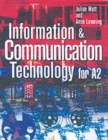 Image for Information & communications technology for A2