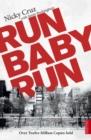Image for Run baby run