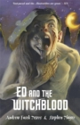Image for Ed and the witchblood