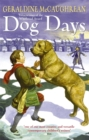 Image for Dog days