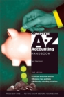Image for Complete A-Z accounting handbook
