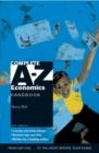 Image for Complete A-Z economics handbook