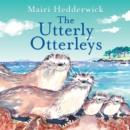 Image for The Utterly Otterleys