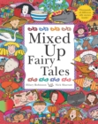 Image for Mixed up fairy tales