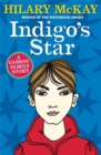 Image for Indigo's star