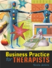 Image for Business practice for therapists