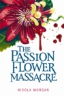 Image for The passion flower massacre