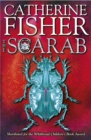 Image for The Scarab