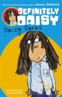 Image for Daisy dares