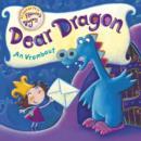 Image for Dear dragon