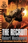 Image for The recruit