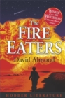 Image for The fire-eaters : Web Teacher Material