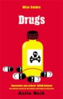 Image for Drugs
