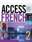 Image for Access French 2