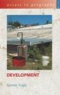 Image for Development