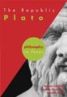 Image for The republic, Plato