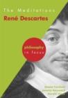 Image for The meditations, Rene Descartes