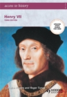 Image for Henry VII