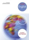 Image for IGCSE English