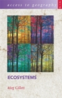 Image for Ecosystems