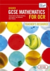 Image for Higher GCSE mathematics for OCR: Teacher's resource : Teacher's Resource
