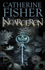Image for Incarceron