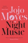 Image for Night music