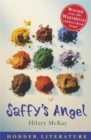 Image for Saffy's Angel : WITH Web Teacher Material