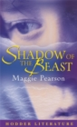 Image for Shadow of the Beast