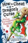Image for How to cheat a dragon's curse