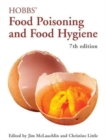 Image for Hobbs' food poisoning and food hygiene