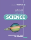 Image for Edexcel GCSE science
