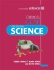 Image for Edexcel GCSE additional science