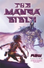 Image for The manga Bible  : raw