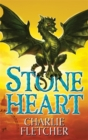Image for Stone heart