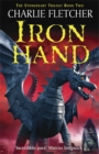 Image for Iron hand