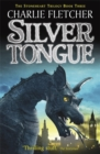 Image for Silvertongue