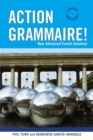 Image for Action grammaire!