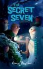 Image for The Secret Seven
