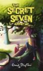 Image for Secret Seven adventure