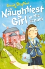 Image for The naughtiest girl in the school