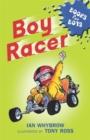 Image for Boy racer