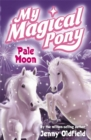 Image for Pale Moon